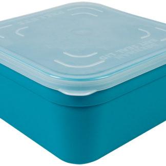 Maggi box