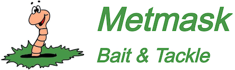 Metmask Bait & Tackle