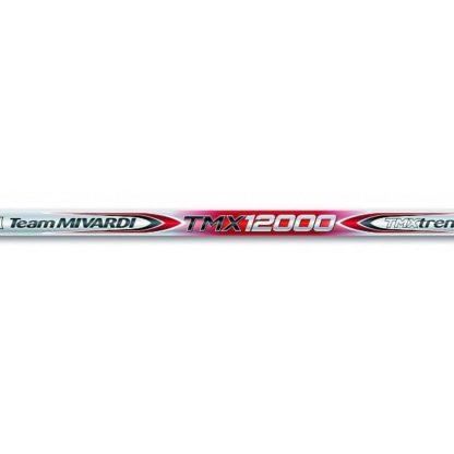 TMX 12000